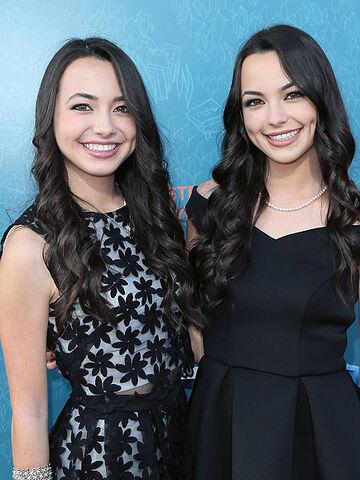 File:Merrell Twins.jpg