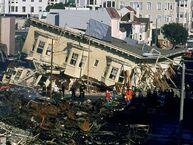 Sf-earthquake 21 600x450
