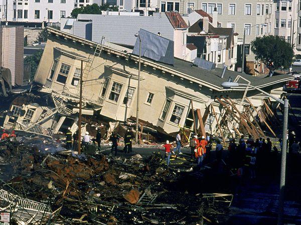 File:Sf-earthquake 21 600x450.jpg
