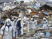 Japan-earthquake-REUTERS-640x480