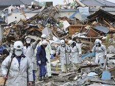 Japan-earthquake-REUTERS-640x480