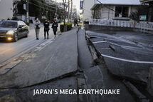 CNBC japan earthquake cover-1-