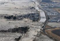 Japan-earthquake-march-11-2011-1-