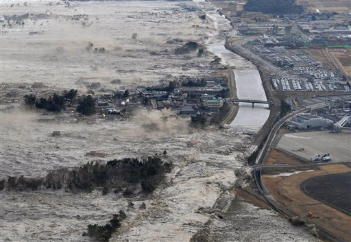 File:Japan-earthquake-march-11-2011-1-.jpg