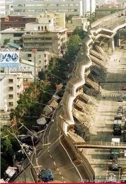 Japan-Earthquake-March-11-2011-1-