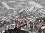 Japan-earthquake-2011-3-15-23-50-24-1-