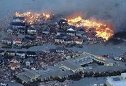 Japan tsunami 12.jpg.scaled1000