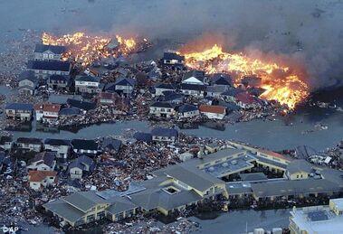 Japan tsunami 12.jpg.scaled1000