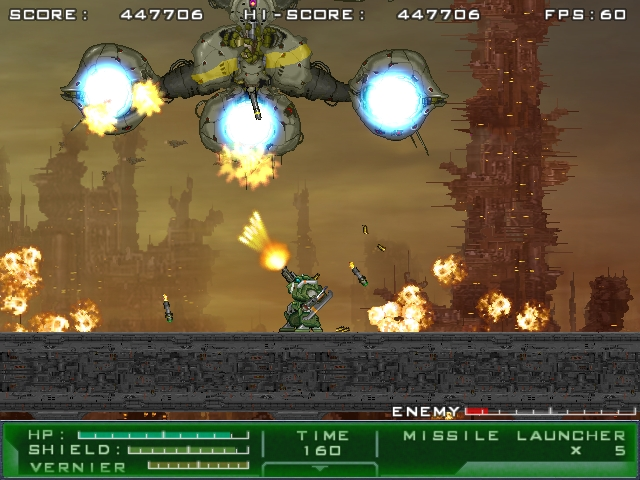 File:Gigantic Army (screen 02).png