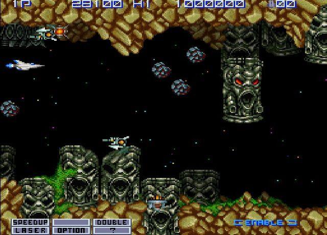 File:Nemesis '90 Kai Screen 1.jpg