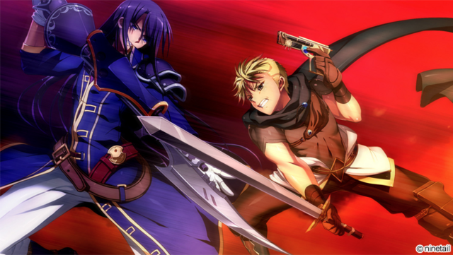 File:Gears of Dragoon 2 Reimei no Fragments 06.png