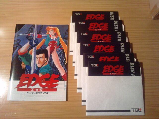 File:Pc 9801 Edge 04.JPG