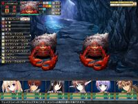 Gears of Dragoon (2)