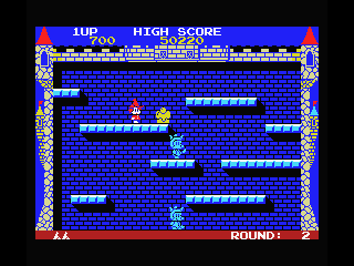 File:The Fairyland Story - Msx (3).png