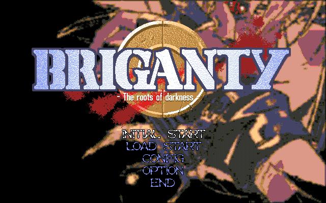File:Briganty Screen 0.png