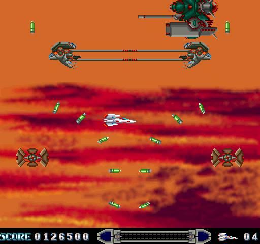 File:Rayxanber Screen 4.jpg
