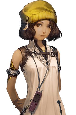 File:Anna Kurusu - Profile.png
