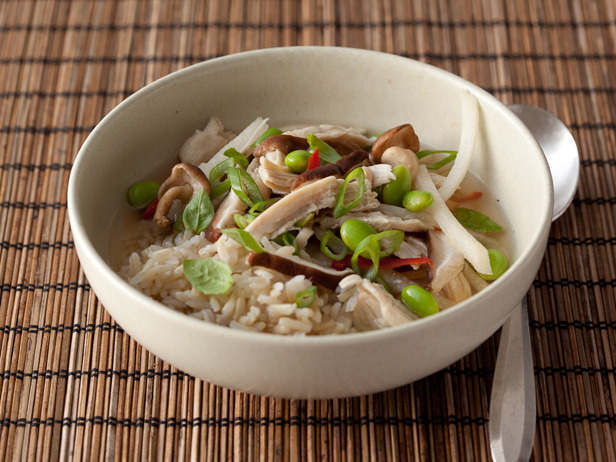 File:Healthy Chick-Rice-Bowl-010 s4x3 lg.jpg