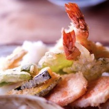 File:1174380 tempura.jpg
