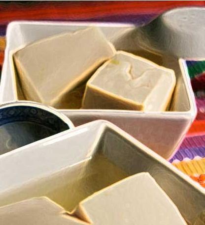 File:Silken tofu2.jpg
