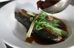File:Slow cook mackerel .jpg