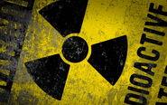 00859 radioactive 1920x1200