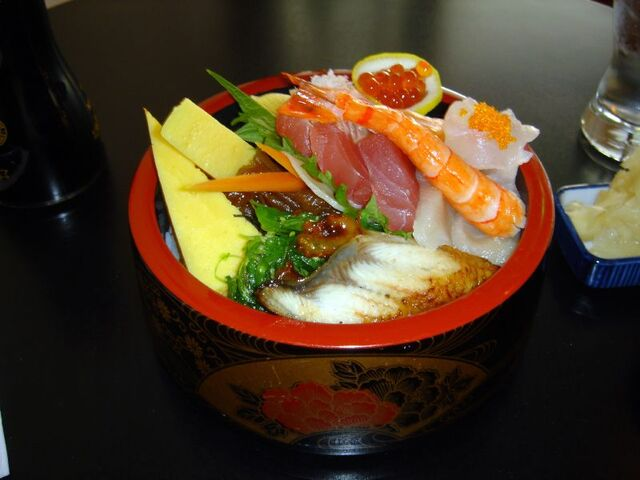 File:Chirashizushi.jpg