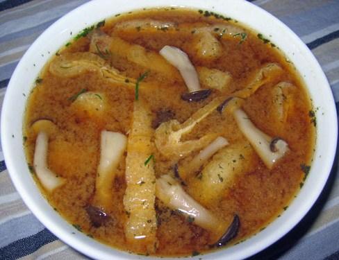 File:Creamy enoki soup2.jpg