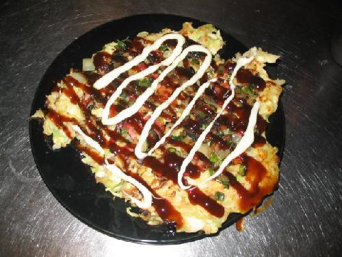 File:Okonomi yaki.jpg