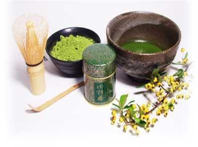 File:Japanese green-tea.jpeg