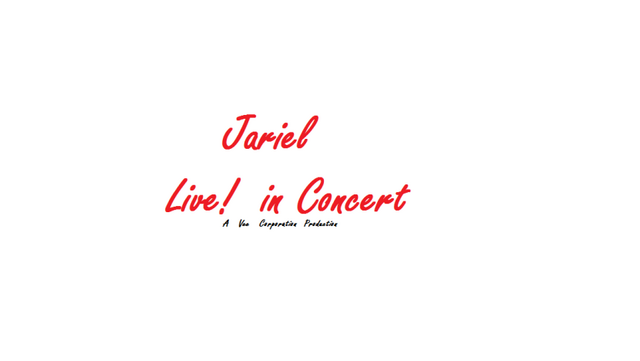 File:830px-Jariel Live Logo.png