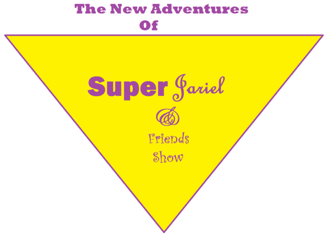 File:The New Adventures of Super-Jariel and Friends Show Logo.png