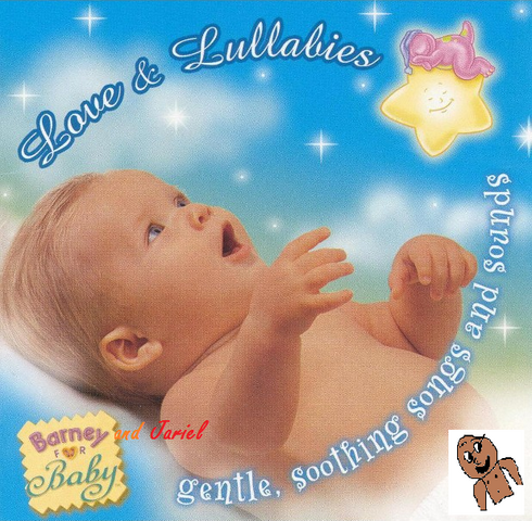 File:Barney and Jariel For Babies Love & Lullabies.png