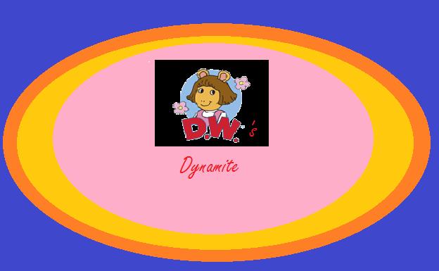 File:D.W.'s Dynamite.png