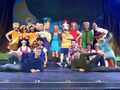 Thumbnail for version as of 22:05, September 23, 2011