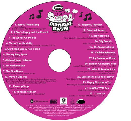 File:Barney CD.jpg