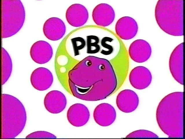 File:PBS Barney Logo.jpg
