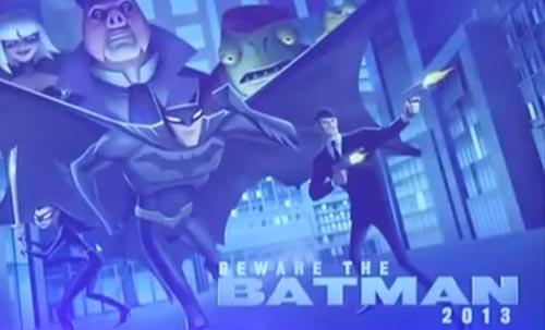 File:Bewarethebatman-promotional.jpg
