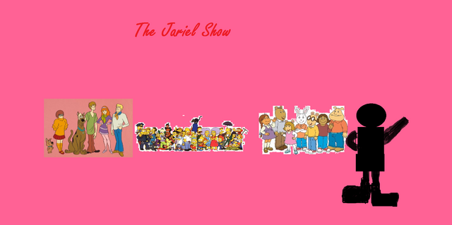 File:The Jariel Show Characters.png