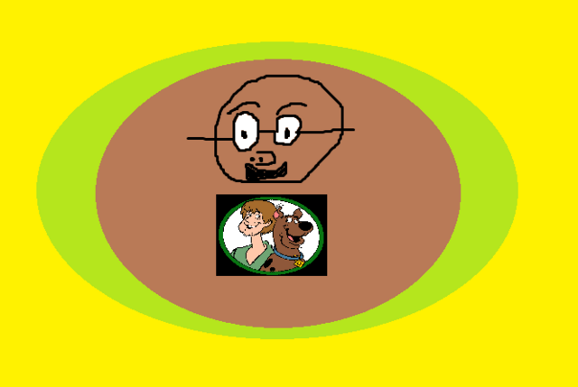 File:Jariel, Scooby-Doo & Shaggy's Head.png