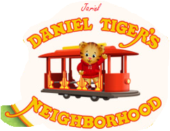 File:Daniel Tiger's Neighborhood Logo.png