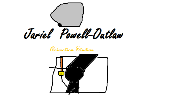 File:New Jariel Powell-Outlaw Animation Studios Logo.png