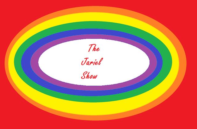 File:New Jariel Show Logo.png