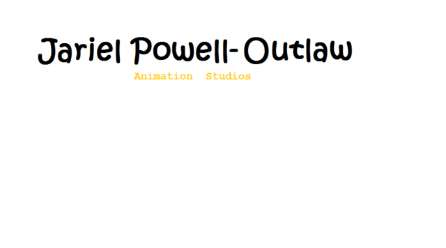 File:Jariel Powell-Outlaw Animation Studios Logo.png