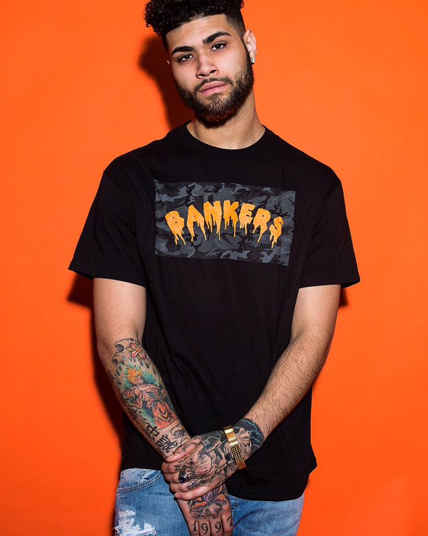 ronnie banks jasmine v wiki fandom powered by wikia