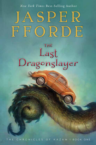 File:LastDragonslayerUSpbk.jpg
