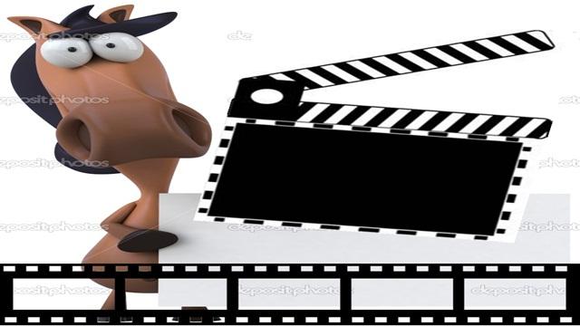 File:Depositphotos 4373296-Horse-3d-animation.jpg