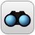 ファイル:Watchlistwidgeticon.png