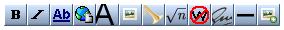 ファイル:Addimages-toolbar.png