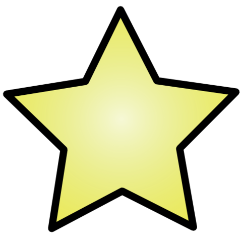 ファイル:Userbox-1000edit-icon.png
